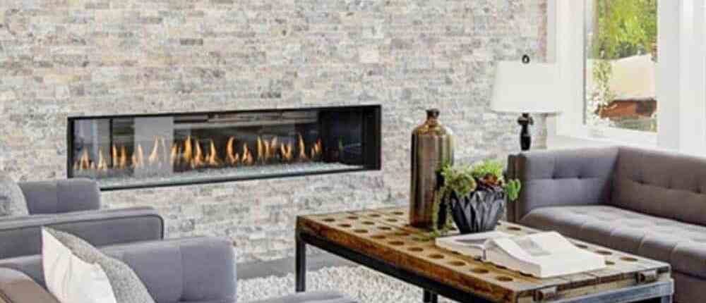 montigo-pc7st-fireplace-Impressive-Climate-Control-Ottawa-450x354
