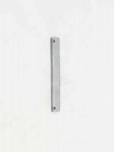 6-1-4-Glass-Clip-30001715-Impressive-Climate-Control-Ottawa-960x1280