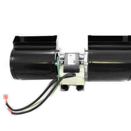 Blower-Motor-1601881-Impressive-Climate-Control-Ottawa-1280x960