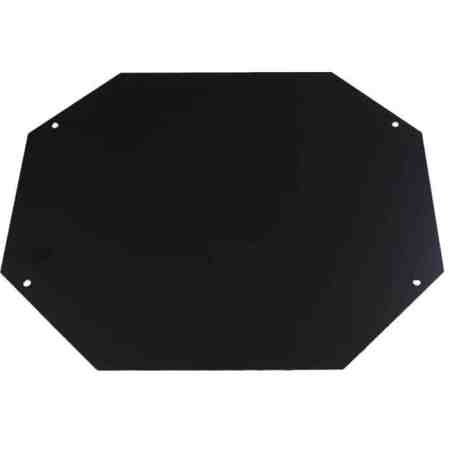 Bottom-Heat-Shield-30004020-Impressive-Climate-Control-Ottawa-1280x960