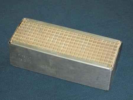 Boxed-Catalyst-Block-30001153-Impressive-Climate-Control-Ottawa-1072x804