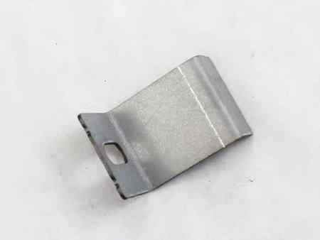 Brick-Support-Bracket-30004465-Impressive-Climate-Control-Ottawa-882x662