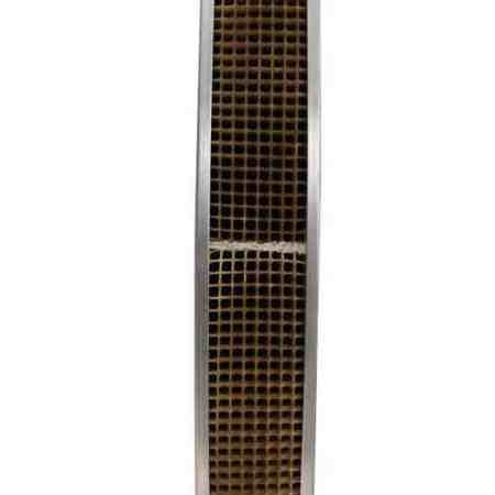 Catalytic-Combustor-30001152-Impressive-Climate-Control-Ottawa-960x1279