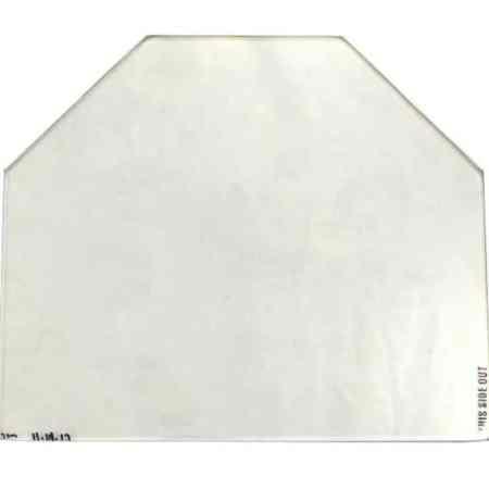 Dutchwest-2460-Glass-7001146-Impressive-Climate-Control-Ottawa-1280x960