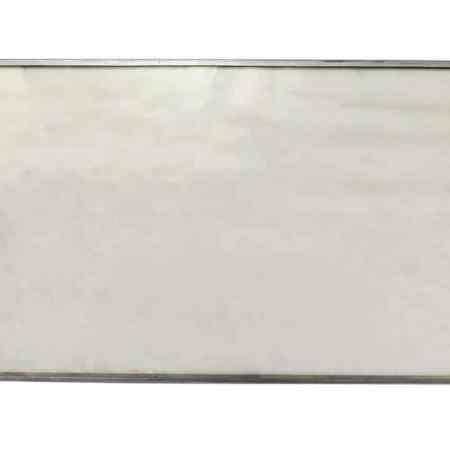 Glass-Cassette-Assembly-5002617-Impressive-Climate-Control-Ottawa-1280x960