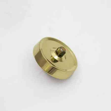 Large-Brass-Dial-7000011-Impressive-Climate-Control-Ottawa-1280x960