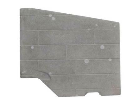 Right-End-Brick-30004330-Impressive-Climate-Control-Ottawa-1280x960