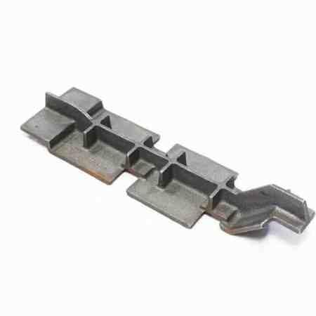 Brick-Support-30000804-Impressive-Climate-Control-Ottawa-1280x960