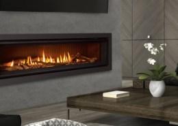 C60-Linear-Gas-Fireplace-Impressive-Climate-Control-Ottawa-617x327