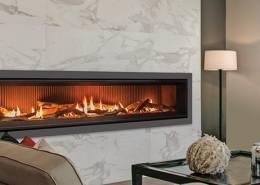 Enviro-372-Linear-Gas-Fireplace-Impressive-Climate-Control-Ottawa-620x329