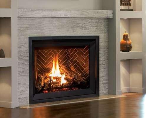 Enviro-G42-Gas-Fireplace-Impressive-Climate-Control-Ottawa-762x448