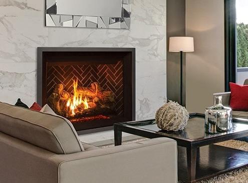 Enviro-G50-Gas-Fireplace-Impressive-Climate-Control-Ottawa-620x365