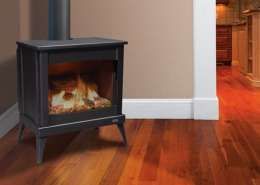 Enviro-Westport-Steel-Gas-Freestanding-Stove-Impressive-Climate-Control-Ottawa-762x448