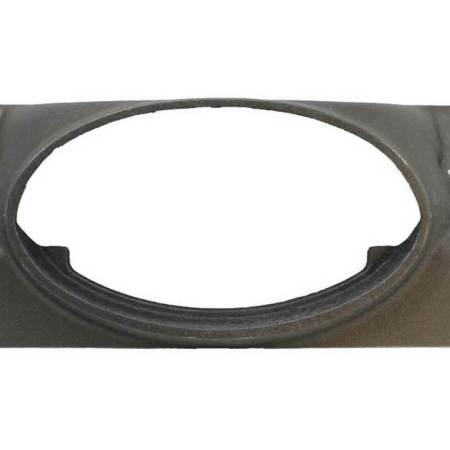 Flue-Collar-30001576A-Impressive-Climate-Control-Ottawa-1280x960