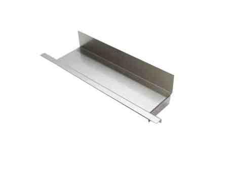 Fountain-Heat-Shield-30004572-Impressive-Climate-Control-Ottawa-1280x960