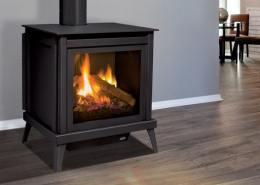 enviro-s40-gas-freestanding-stove-Impressive-Climate-Control-Ottawa-620x365