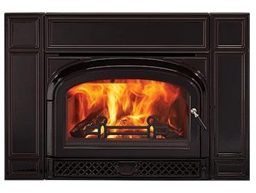 vermont-castings-montpelier-ii-wood-insert-Impressive-Climate-Control-Ottawa-370x280
