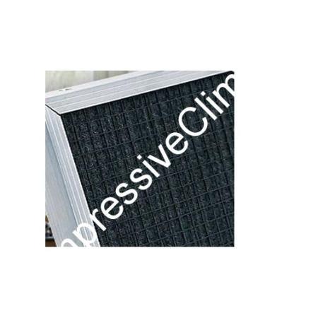 Air-Filter-925-0338-023-(2-Pack)-Impressive-Climate-Control-Ottawa-508x505