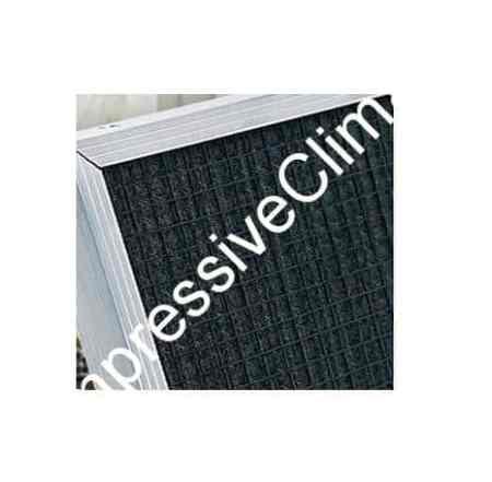 Air-Filter-925-0338-025-(2-Pack)-Impressive-Climate-Control-Ottawa-465x456