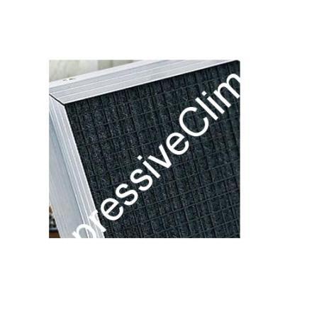 Air-Filter-925-0338-029 (2-Pack)-Impressive-Climate-Control-Ottawa-557x501