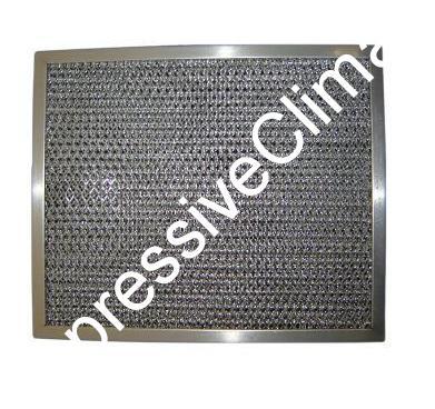 Aluminum-Frame-Filter-79J1001-(2-Pack)-Impressive-Climate-Control-Ottawa-391x368