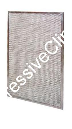 Aluminum-Frame-Filter-88C3801-(2-Pack)-Impressive-Climate-Control-Ottawa-252x457