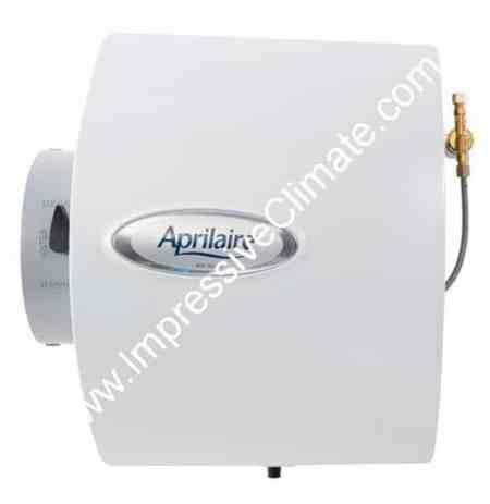 Aprilaire-400MK-Bypass-Humidifier-Manual-Impressive-Climate-Control-Ottawa-756x777