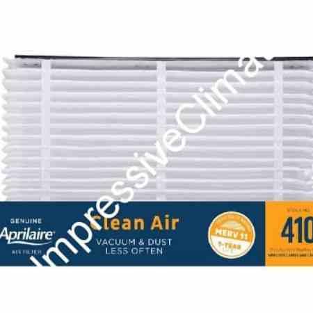 Aprilaire-Air-Filter-410-MERV-11-(2-Pack)-Impressive-Climate-Control-Ottawa-777x485