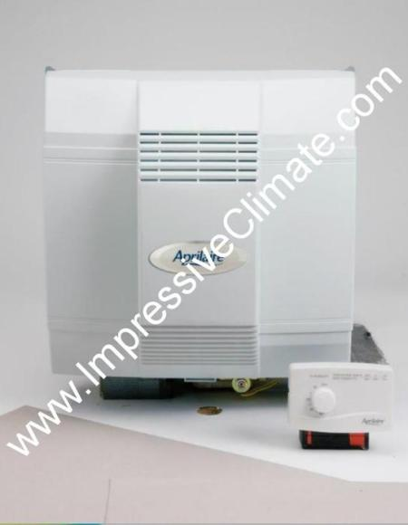 Aprilaire-Large-Capacity-Humidifier-Impressive-Climate-Control-Ottawa-625x806