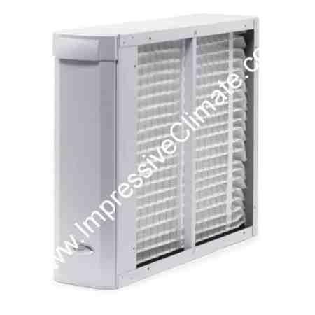 Aprilaire-Whole-Home-Air-Purifier-2410-Impressive-Climate-Control-Ottawa-745x791