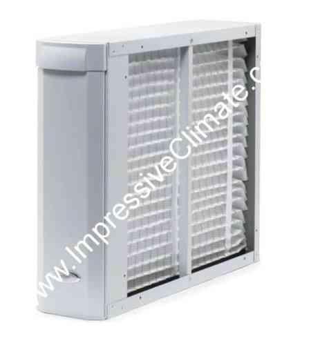 Aprilaire-Whole-Home-Air-Purifier-Merv-13-Impressive-Climate-Control-Ottawa-674x764