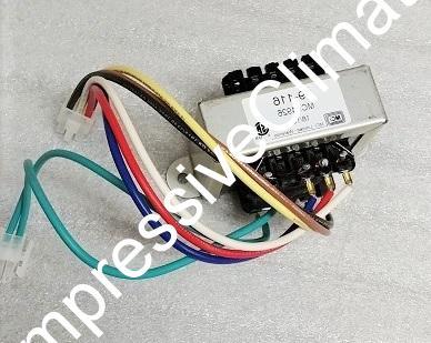 Lifebreath-Circuit-Board-Kit-99-RNC3-3SPD-Impressive-Climate-Control-Ottawa-388x309