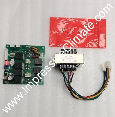 Lifebreath-Circuit-Board-&-Transformer-Kit-Impressive-Climate-Control-Ottawa-627x640