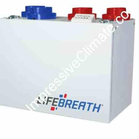 Lifebreath-Compact-Series-RNC5-TPD-Impressive-Climate-Control-Ottawa-792x615