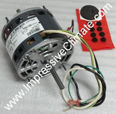 Lifebreath-Fan-Motor-Kit-23-200R-Impressive-Climate-Control-Ottawa-649x637