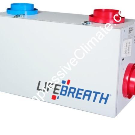 Lifebreath-Max-Series-155-MAX-Impressive-Climate-Control-Ottawa-857x599