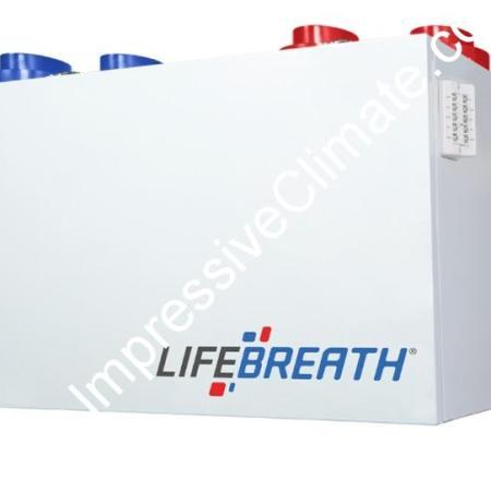 Lifebreath-Max-Series-267-MAX-Impressive-Climate-Control-Ottawa-809x542