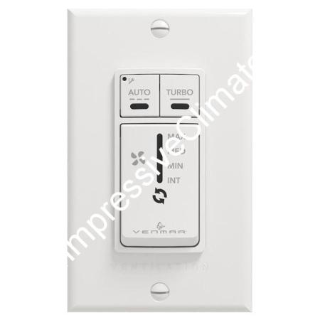 New-Venmar-AVS-N-Series-41404-Impressive-Climate-Control-Ottawa-600x600