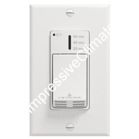 New-Venmar-Wireless-Timer-41401-Impressive-Climate-Control-Ottawa-600x600