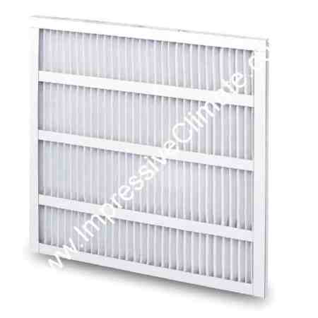 Pleated-Air-Filter-Y5475-MERV-8-(2-Pack)-Impressive-Climate-Control-Ottawa-730x728