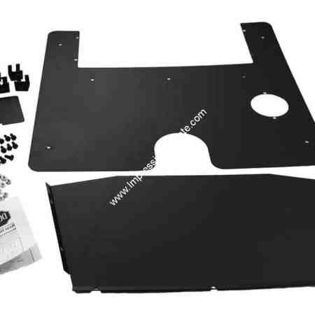 Rear-Heat-Shield-0001060-Impressive-Climate-Control-1280x960
