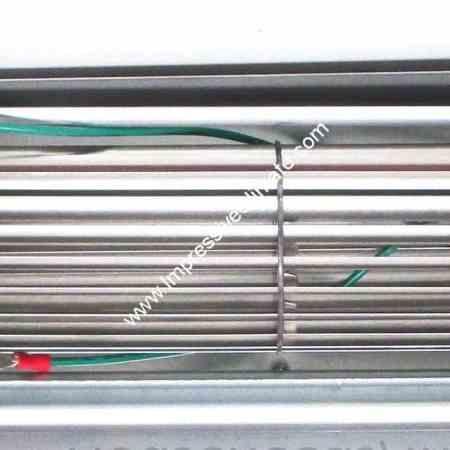 Regency-530518P-Blower-Motor-Impressive-Climate-Control-Ottawa-1750x649