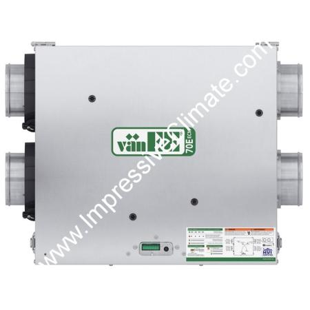 VanEE-Ceiling-Mount-Series-70E-41808-Impressive-Climate-Control-800x820