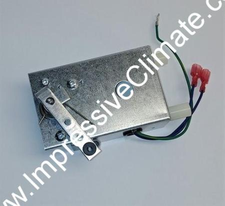 VanEE-Damper-Motor-03124-Impresive-Climate-Control-Ottawa-492x451