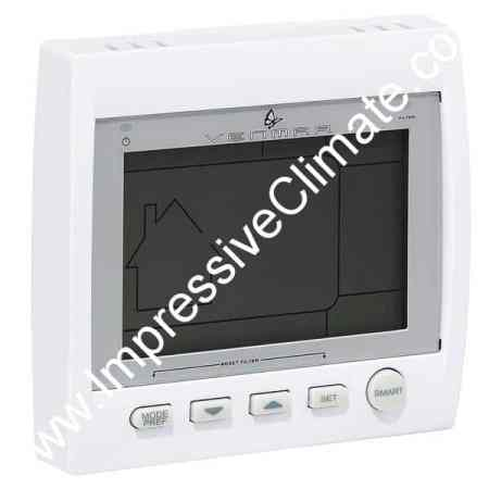 Venmar-AVS-Altitude-Control-Vers.-4.04-Impressive-Climate-Control-Ottawa-600x600