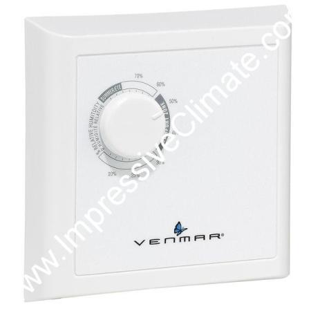 Venmar-AVS-Dehumidistat-Control-11297-Impressive-Climate-Control-Ottawa-600x600