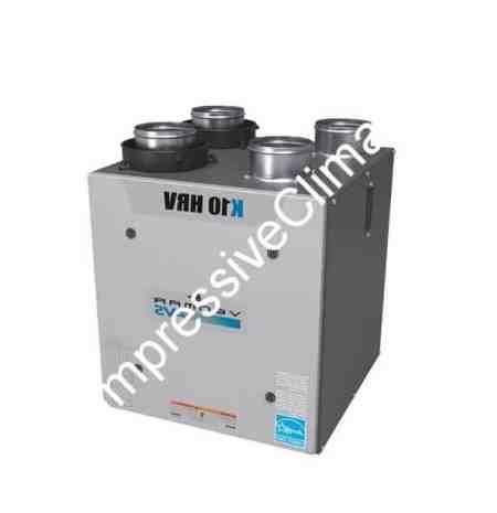 Venmar-AVS-K Series-K10-HRV-Impressive-Climate-Control-Ottawa-595x615