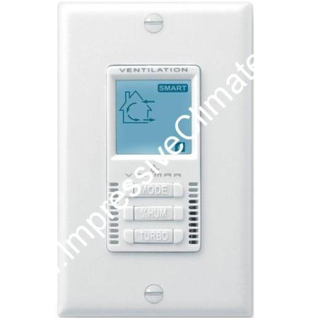 Venmar-AVS-X-Touch-Control-40455-Impressive-Climate-Control-Ottawa-600x600