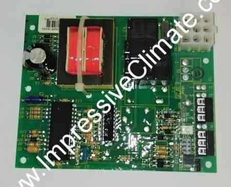 Venmar-Circuit-Board-13034-Impressive-Climate-Control-Ottawa-570x461