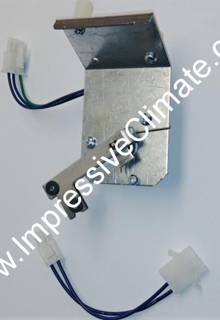 Venmar-Damper-Motor-Kit-13734-Impressive-Climate-Control-Ottawa-438x635